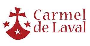 Carmel de Laval